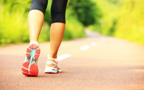 European Study: Myozyme Improves Walking, Respiratory Function in Adults With Pompe