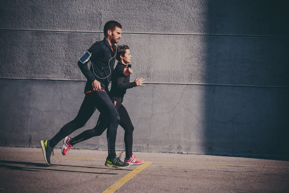 exercise and Pompe disease
