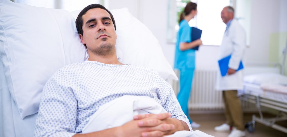 Pompe Disease and Anesthesia