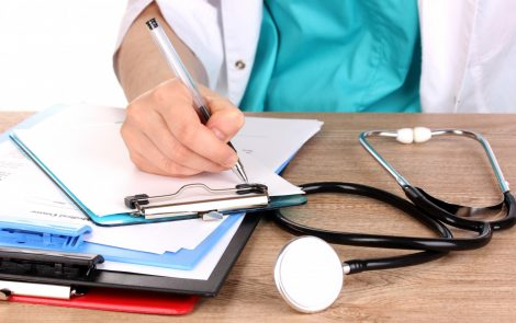 Patient-reported Outcomes Capture Disease Severity in Late-onset Pompe, Study Finds